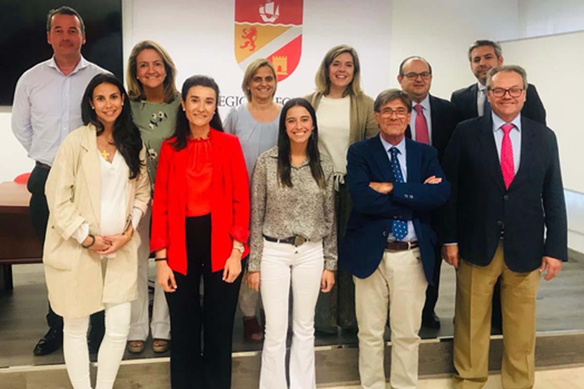 Fomento Alumni Córdoba