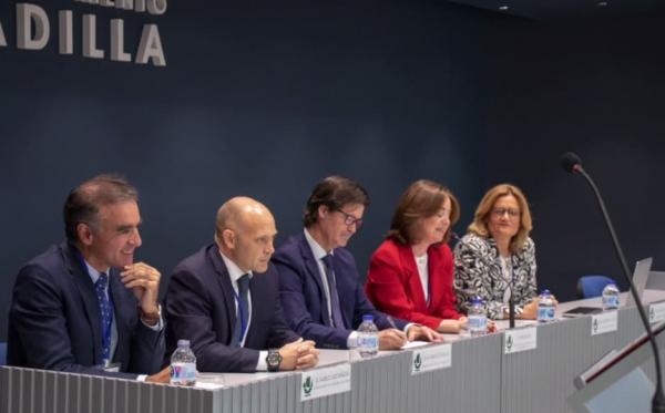 Fomento Alumni Sevilla