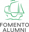 Fomento Alumni Logo